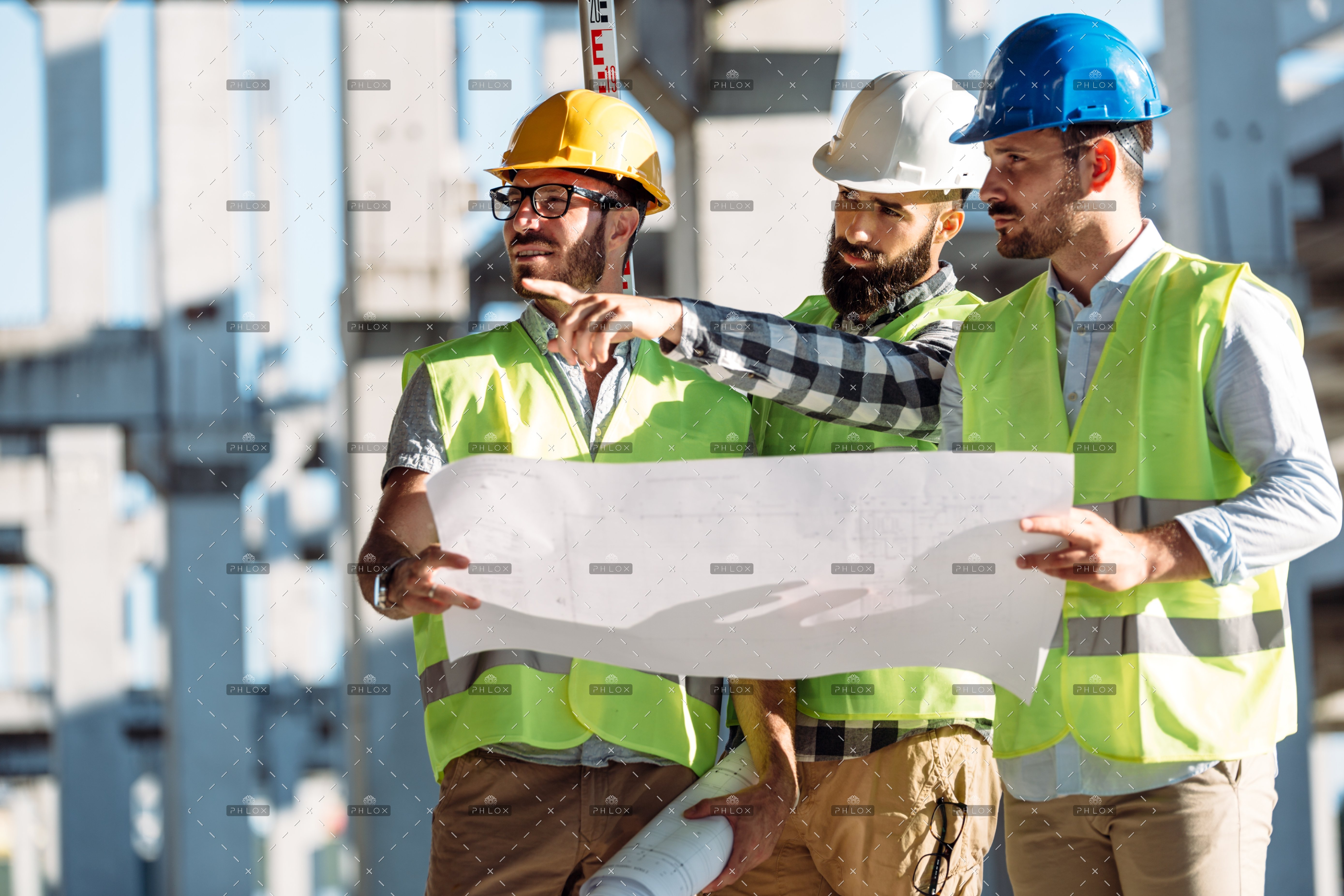 demo-attachment-780-portrait-of-construction-engineers-working-on-J9KU7NC